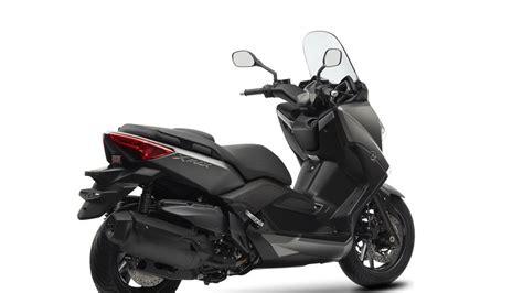 max  abs  scooter yamaha motor italia