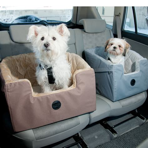pet car seats small dogs seat belt harness large large no pull harness