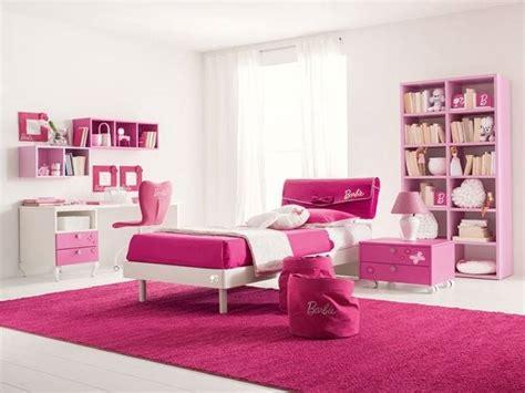 Beautiful Camerette Per Bambino Immagini #1: la-cameretta-barbie-al-salone-del-mobile-un-sogno-si-avvera_NG3.jpg