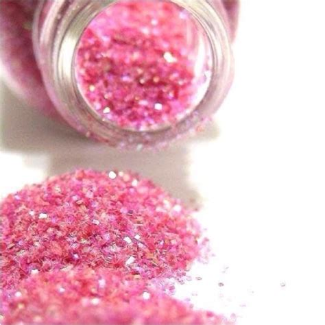 glitter tastic wallpaper 1000 images about sequins and glitter on pinterest