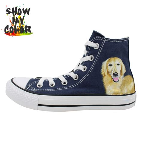 golden retriever sneakers buy wholesale converse sneakers from china converse sneakers wholesalers