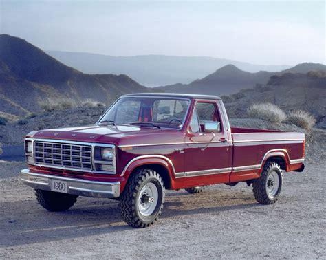 80 ford truck 80 ford trucks