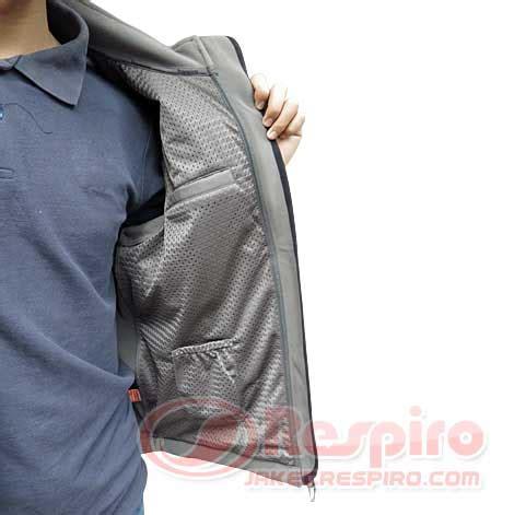 Jaket Respiro Infrezo R1 6 jaket respiro infrezo r1 jaket motor respiro jaket