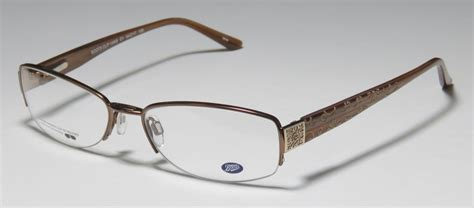 s boots 10w3 c1 eyeglasses with mixed frames 29