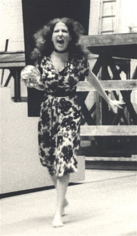 bette midler acid queen 1971 tommy seattle opera 50th anniversary