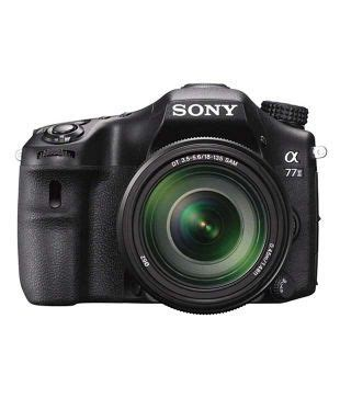 best dslr in low price dslr cameras buy best dslr at low prices in