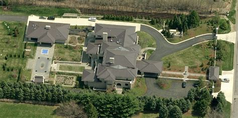 lebrons house lebron james tattoos house and cars