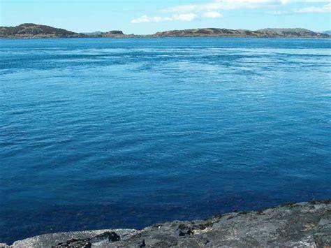 que producen las mareas altas 191 qu 233 las mareas vista al mar pe 241 237 scola