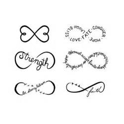 What Infinity Symbol Means Infinity Beyond Through A Mathematician S