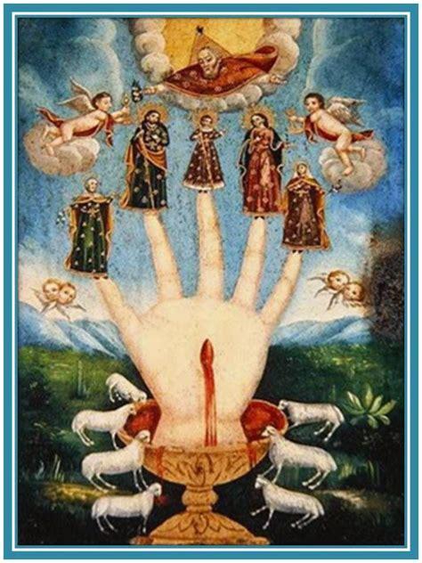 oraciones milagrosas y poderosas oracin para recuperar oraciones milagrosas y poderosas mano poderosa oracion