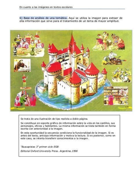 imagenes textos escolares las imagenes en textos escolares silvina casablancas