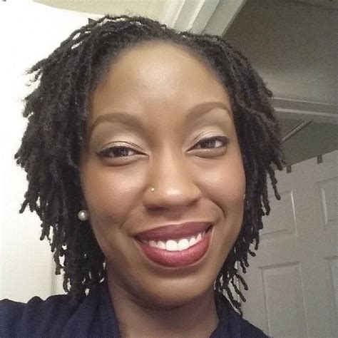 sisterlocks hairstyles picture gallery sisterlocks sisterlocks pinterest sisterlocks