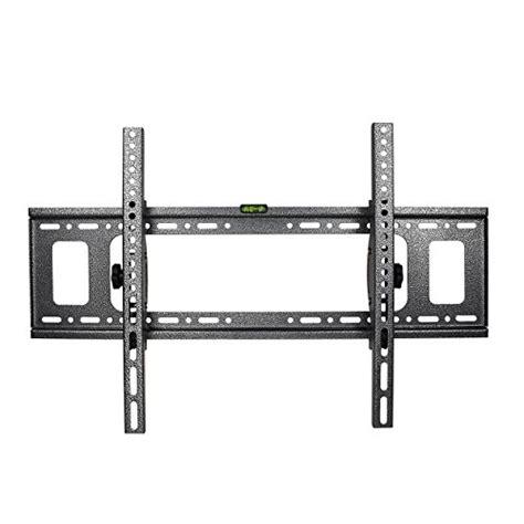 Braket Maxx Universal Tv Bracket Lcd Led 15 32 tilting tv wall mount bracket get universal heavy duty tilt wall mount bracket for 32 quot 70