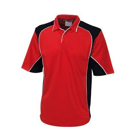 jersey t shirt design new product custom design sublimation printing cricket