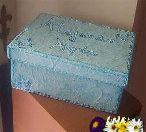 ideas para manualidades con camba imagui newhairstylesformen2014 com cajas de carton aprender manualidades es facilisimo