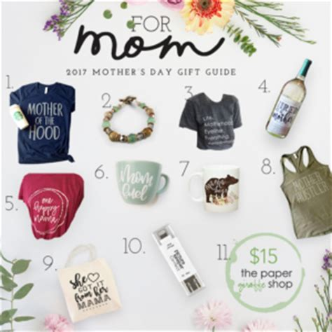 Freebie Mom Sweepstakes - mother s day giveaway freebie mom