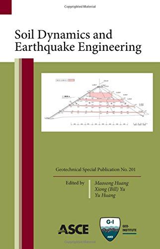 soil dynamics and foundation modeling offshore and earthquake engineering risk engineering books 寘 綷 綷寘 寘 綷 shanghai