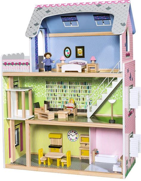 dolls house ireland doll houses ireland 28 images 17 best images about miniature house on robins