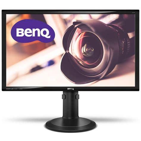 Low Blue Light by Benq Gw2765ht Ips 27 Quot 2560 X 1440 4ms Displayport Low Blue Light Led Monitor Gw2765ht
