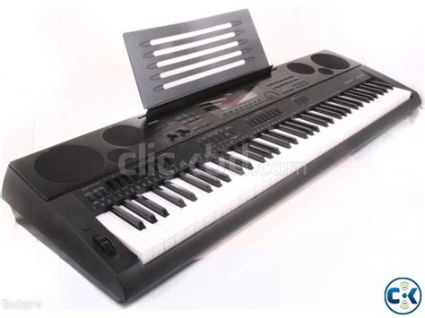 Keyboard Casio Ctk 7200 casio ctk 7200 keyboard clickbd