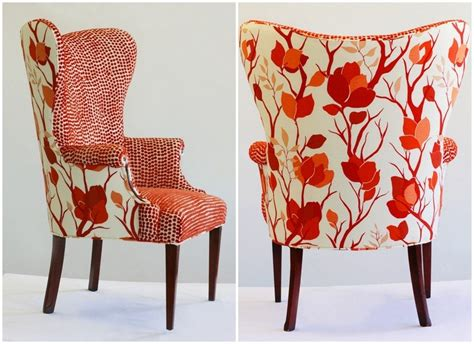 Dining Room Chair Cover Patterns Decorating With Red Centsational