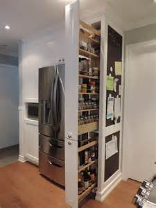 kitchen innovative kitchen pantry storage ideas food containers build your own kitchen pantry - pantry cabinet build your own kitchen pantry storage cabinet with build your own kitchen