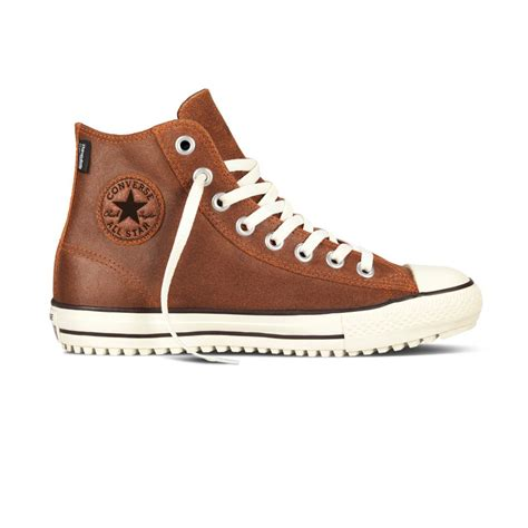 converse chuck all sneaker boot hyacht7f sale converse chuck all boot suede
