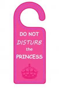 Do Not Disturb Door Hanger by Door Hanger Do Not Disturb Free Stock Photo