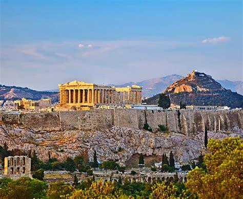 cheap flights to athens greece ath jetsetz