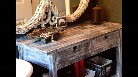 repainting furniture 28 images repainting wood refinish old wood furniture youtube