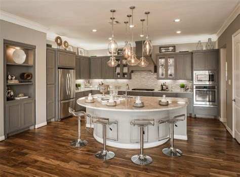 what s hot in the kitchen design trends for 2013 hot kitchen designs trends to look for this year