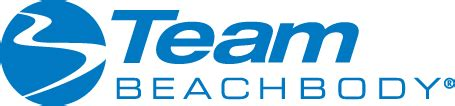 Team Beachbody Gift Cards - total fitness dvds beachbody products