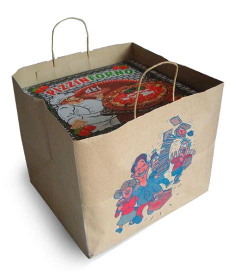 distribuzione alimentare roma claserpack distribuzione packaging alimentare claserpack