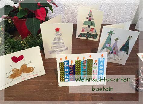 Weihnachtsmotive Zum Basteln by Weihnachtskarten Basteln