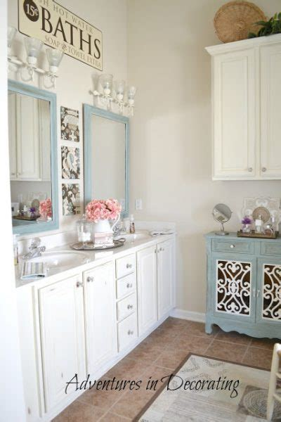southern decorating blogs eclectic house tour adventerous decorating