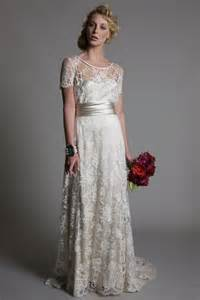 wedding dress t shirt designs gallery the most lace wedding dresses photo 12