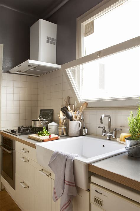 encimera cocina encimera de cocina encimeras modernas para la cocina with