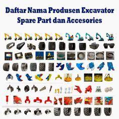 Produsen Eskavator price list hitachi excavators daftar harga hitachi excavators harga baru ataupun harga bekas
