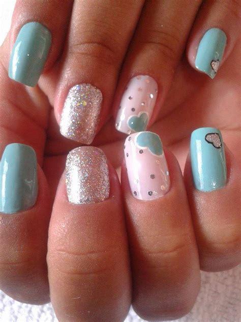 trendy nail colors trendy nail colors 2015 mag