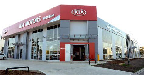 Kia Dealership Melbourne Fl Kia Werribee Progressive Office Furniture Melbourne