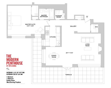 manhattan apartment floor plans manhattan penthouse floor plan nyc manhattan abodes