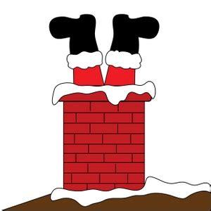 free free santa claus clip art image 0515 0912 0113 3921 free free santa claus clip art image 0515 0912 1509 5848