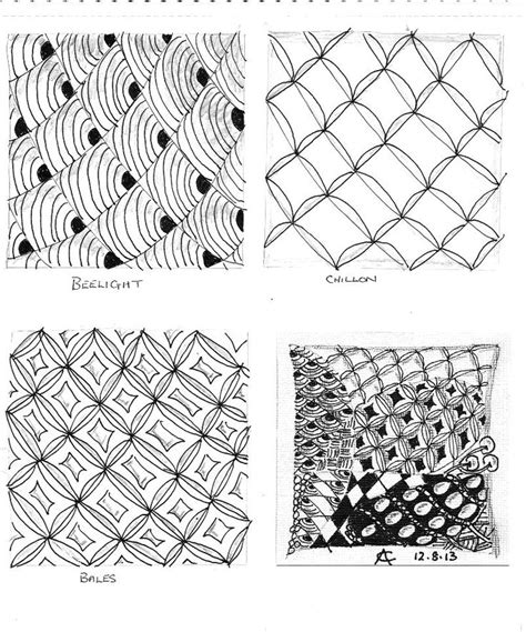zentangle pattern cogwheel 780 best zentangle c images on pinterest zentangle