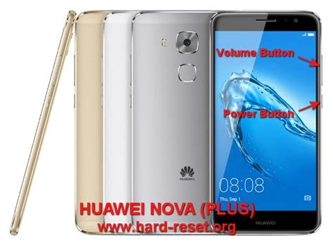 format factory huawei how to easily master format huawei nova plus with safety