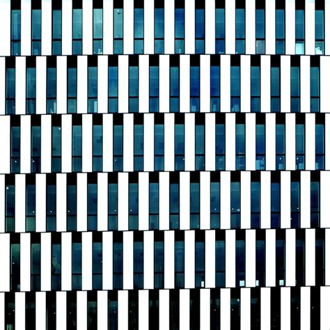 builder design pattern là gì 37 best images about facade on pinterest
