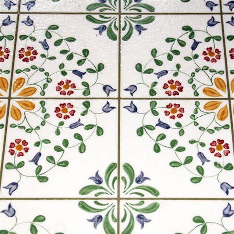 floral pattern vinyl flooring vinyl laminate wood floors in harahan mandeville la