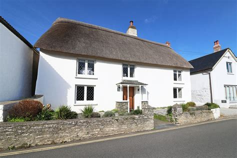Cottages In Croyde by Home House Croyde Cottages Sleeps 12