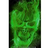 Photos Toxic Skull Wallpapers And Backgrounds 1 Of
