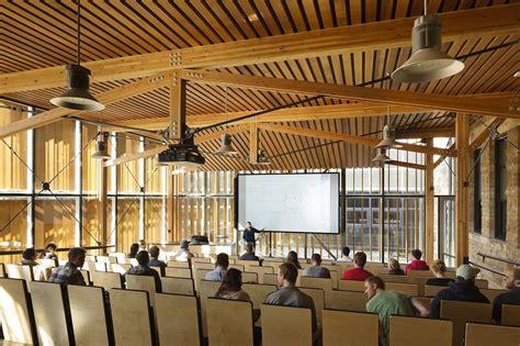 home design studio forum students design and build a gorgeous leed platinum seeking