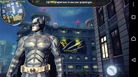 free the rises apk the rises v1 1 3 apk data obb gapmod appmod